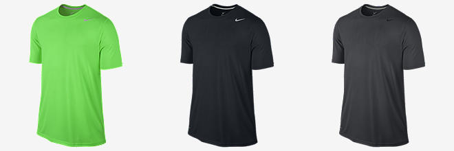 Nike Dri-FIT Touch