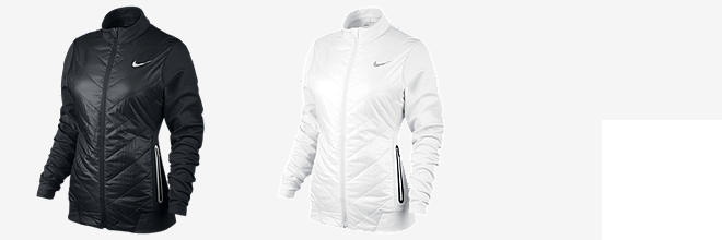 Nike Thermal Mapping