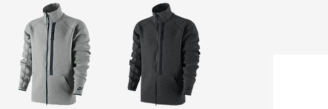 Nike Tech Fleece N98