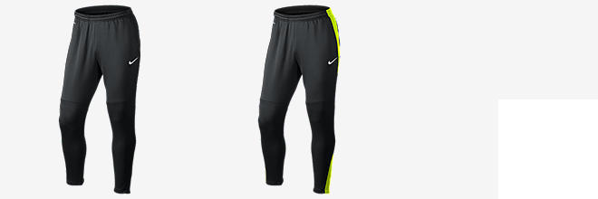 Nike Squad Tech Knit