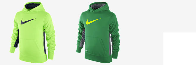Clearance Boys' Clothing. Nike.com