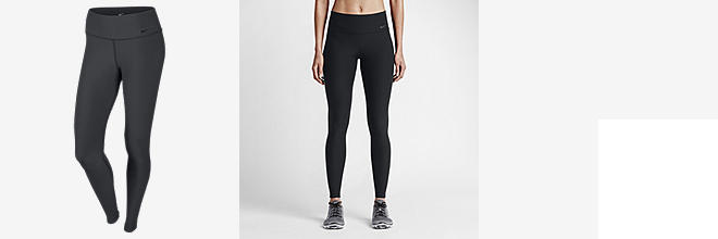 Nike Legend 2.0 Tight Poly