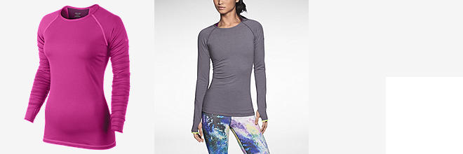 Nike Pro Hyperwarm Dri-FIT Max