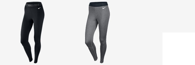 Nike Pro Hyperwarm Compression 3.0