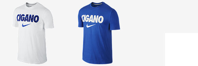 Nike Dri-FIT Cigano