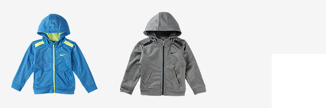 Nike Nailhead KO Full-Zip
