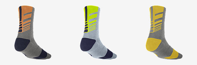 Nike Elite Sequalizer Crew