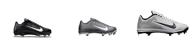 Nike Zoom Vapor Elite Metal