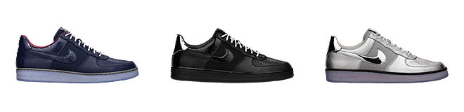 Nike Air Force 1 Downtown