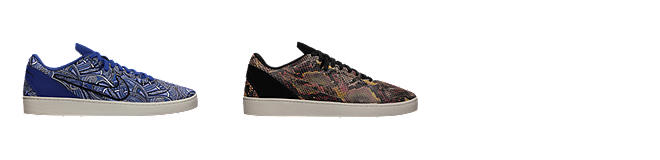 Kobe 8 NSW Lifestyle