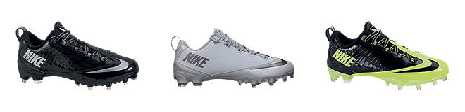 Nike Zoom Vapor Carbon Fly 2