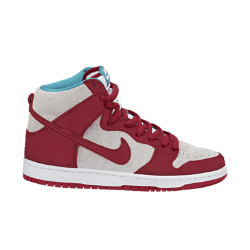 Nike Dunk High Pro SB Men's Shoe