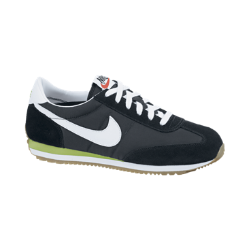 Nike Oceania Women's Shoe
