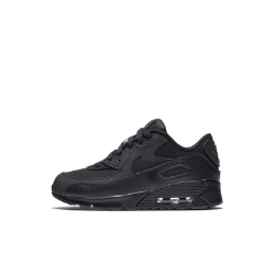Nike Air Max 90 Little Boys' Shoe