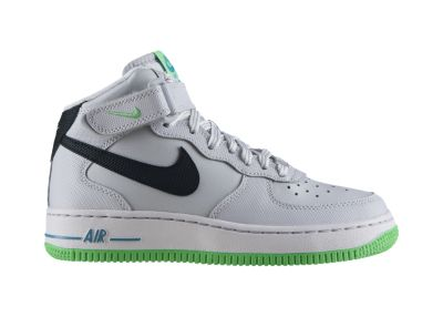 Nike Air Force 1 Mid '06 Kinderschuhe