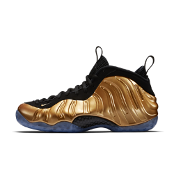 Nike Air Foamposite One Men's Shoe