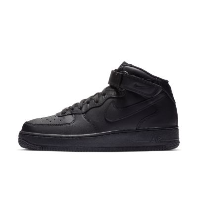 Nike Air Force 1 Mid 07 Männerschuhe