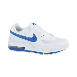 Nike Air Max Limited 2 Men's Shoe