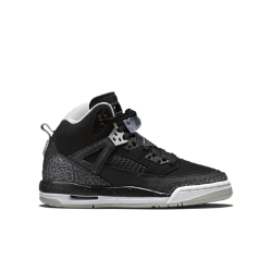 Jordan Spizike Kids' Basketball Shoe