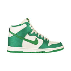 Nike Dunk High 08 LE Men's Basketball Shoe