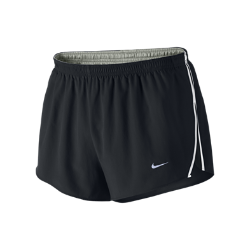 Nike 5cm Tempo Split Men's Running Shorts