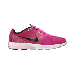 Nike Lunaracer+ Women's Running Shoe