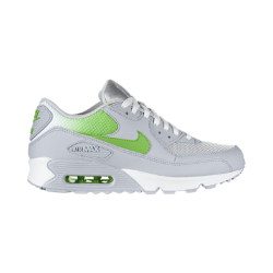 This review is fromNike Air Max 90 Men 39s Shoe Overall Rating
