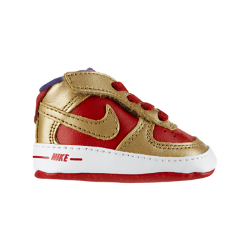Nike Air Force 1 (0-4c) Infant/Toddler Shoe