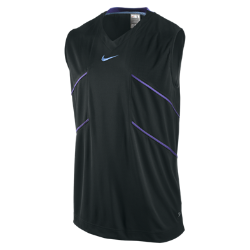 Kobe Dri-FIT Gladiator Men's Basketball Shirt