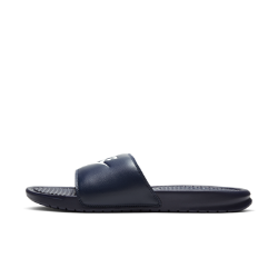 Nike Benassi Just Do It Men's Slide