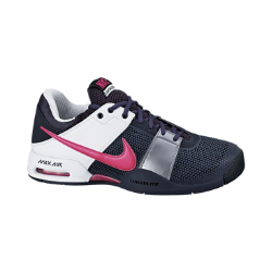Nike Air Max Courtballistec 1.3 Men's Tennis Shoe
