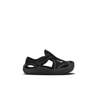 Nike Sunray Protect Kleinkind-/Jungensandale