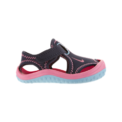 Nike Sunray Protect Toddler Girls' Sandal