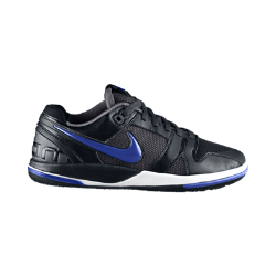 743cfff5f19c09 Nike Sparq Shoes on Nike Zoom Sparq S3 Men S Trainers Running Shoes Online  ...