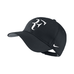 Nike Premier RF Hybrid Adjustable Tennis Hat
