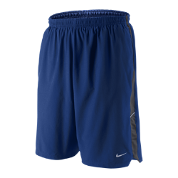 Nike Stretch Men&#39s Woven Running Shorts