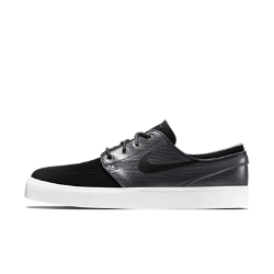 Nike Zoom Stefan Janoski Men's Shoe