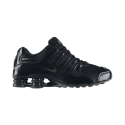 Nike Shox NZ Men's Shoe