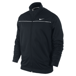Nike Dri FIT Jackets http://emea.reviews.nike.com/9192-en_gb/382859/nike-dri-fit-hustle-knit-mens-basketball-jacket-reviews/reviews.htm