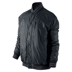 Nike Athletics West Destroyer Jacket - Hombre