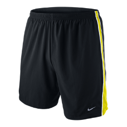 Nike Tempo Two-in-One 18cm Men?s Running Shorts