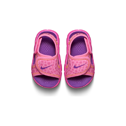 Nike Sunray Adjust 4 (2c-10c) Toddler Sandal