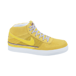 Nike 6.0 Mavrk Mid 2 Men&#39s Shoe