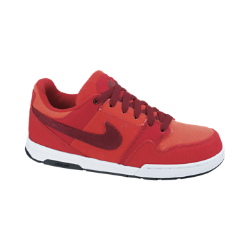 Nike 6.0 Zoom Mogan 2 Women's Shoe