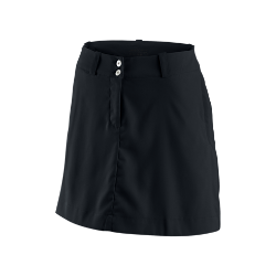 Nike Tech Women's Golf Skort