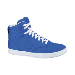 Nike Air Royalty Mid VT Women's Shoe