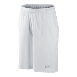 Nike Contemporary Athlete (8y-15y) Boys&#39 Shorts