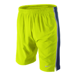 Nike Tempo 18cm Boys' Running Shorts