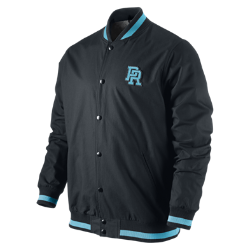 Nike SB P-Rod Men&#39s Baseball Jacket