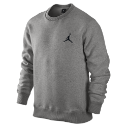 Jordan Core Men's Sweatshirt